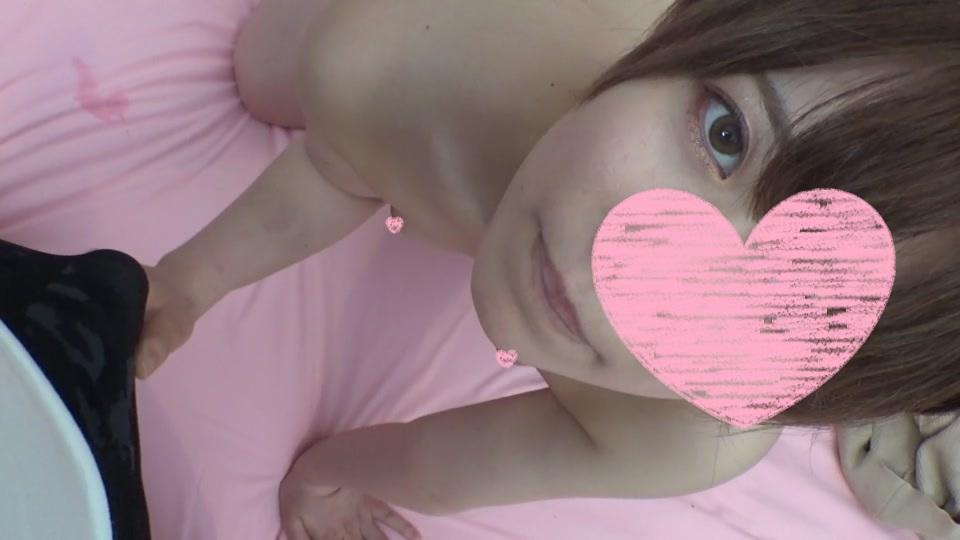 FC2 PPV 1379811 初撮り♥️顔出し♪18歳の色白素人ちゃんと激しめの濃厚汗だくSEX♥️【個人撮影】