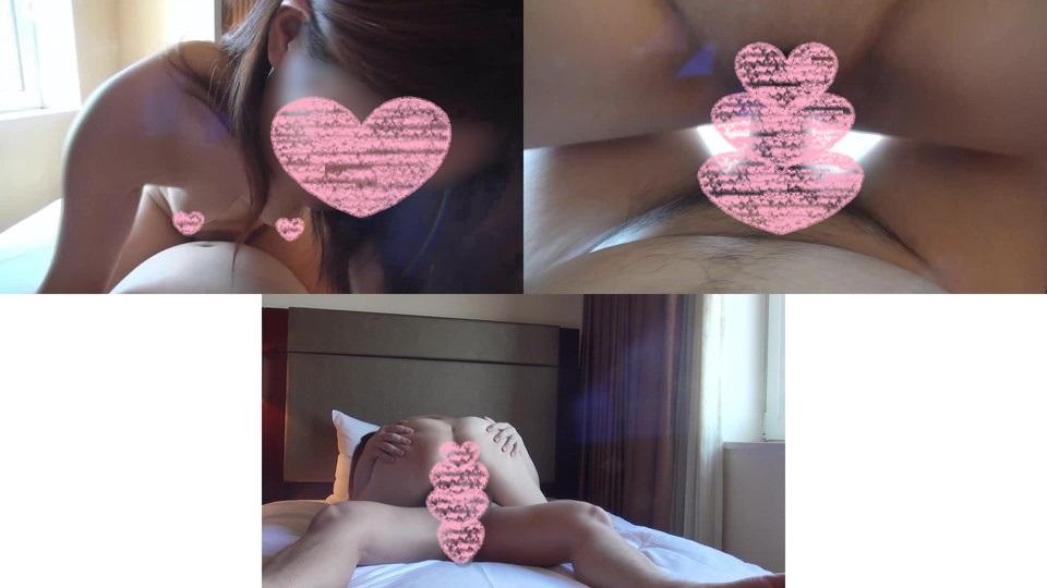 FC2 PPV 1560705 緊張気味の九州女子に性教育❤️スポーツ好きの健康体に太陽光を浴びせながら白昼の性トレ❤️手マンで潮吹き❤️膣奥大量中出し❤️※レビュー特典あり!