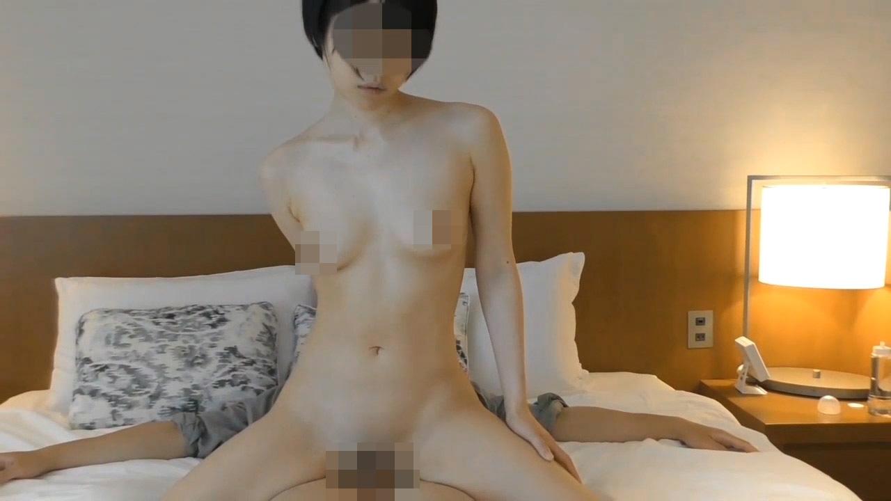 FC2 PPV 1462642 【個人撮影・W特典付きです】風俗に堕とした29歳人妻 ① まずは責めをやらしてみました