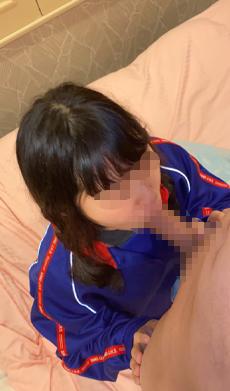 FC2 PPV 1338337 ※まだ薄毛ですので特上です。お好きな方、ご理解できるかたでお願いします。フォロワー様はご存知の通り、お願いいたします。新規の方は、記載はできませんが、ご理解の上ご利用ください。
