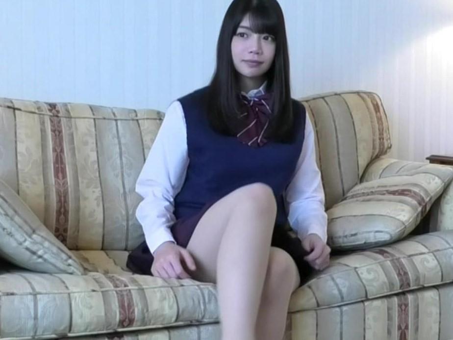 【瀧本梨絵】J〇の性的な非日常(大人の階段)DL版